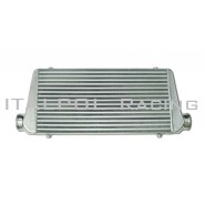 Intercooler 600x300x76 RV76AATF