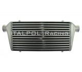 Intercooler 450x227x65 RV64AA