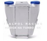 Intercooler Vodný 255x115x115 UV76WA
