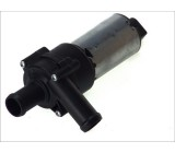 Vodné čerpadlo k vodou chladeným intercoolerom, elektrické, Bosch