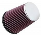 Športový vzd.filter (šiška) K&N RC-3250