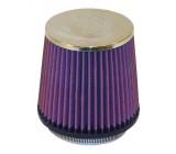 Športový vzd.filter (šiška) K&N RC-3600