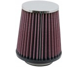 Športový vzd.filter (šiška) K&N RC-9630