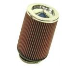 Športový vzd.filter (šiška) K&N RF-1003
