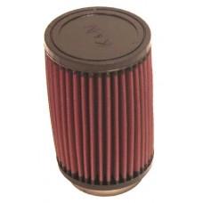 Športový vzd.filter (šiška) K&N RU-1620