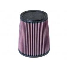 Športový vzd.filter (šiška) K&N RU-3610