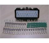 Konektor 36 pinový pre riadiacu jednotku VEMS