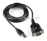 Adaptér RS232 - USB pre RJ VEMS