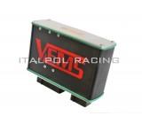 Riadiaca jednotka motora VEMS v3.6 Base