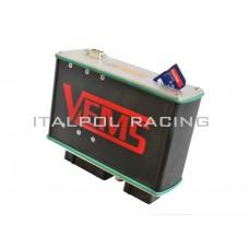 Riadiaca jednotka motora VEMS v3.6 Full