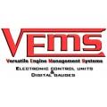 Príslušenstvo k jednotkám VEMS, Adaptéry, Nástroje na ladenie  (8)