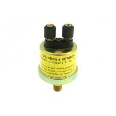 Snímač tlaku oleja pre budíky DEPO 0-10Bar
