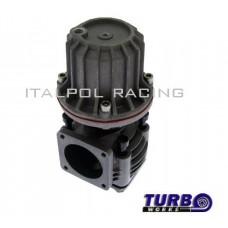 Wastegate ventil, Externý, nastaviteľný, 50mm