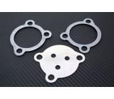 Záslepka EGR ventilu - Fiat / Opel1,3 MultiJet / CDTI (90% OFF)